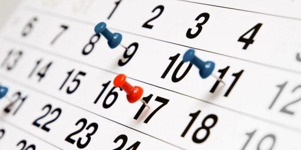 Suscripción mensual